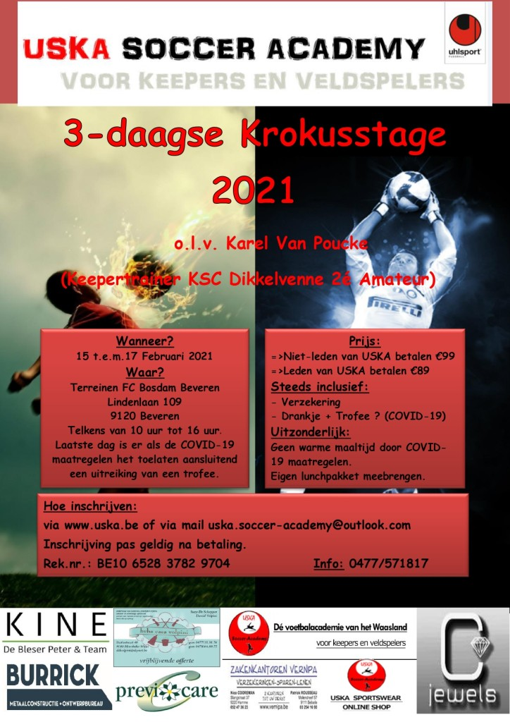 Affiche Krokusstage 2021 _page-0001