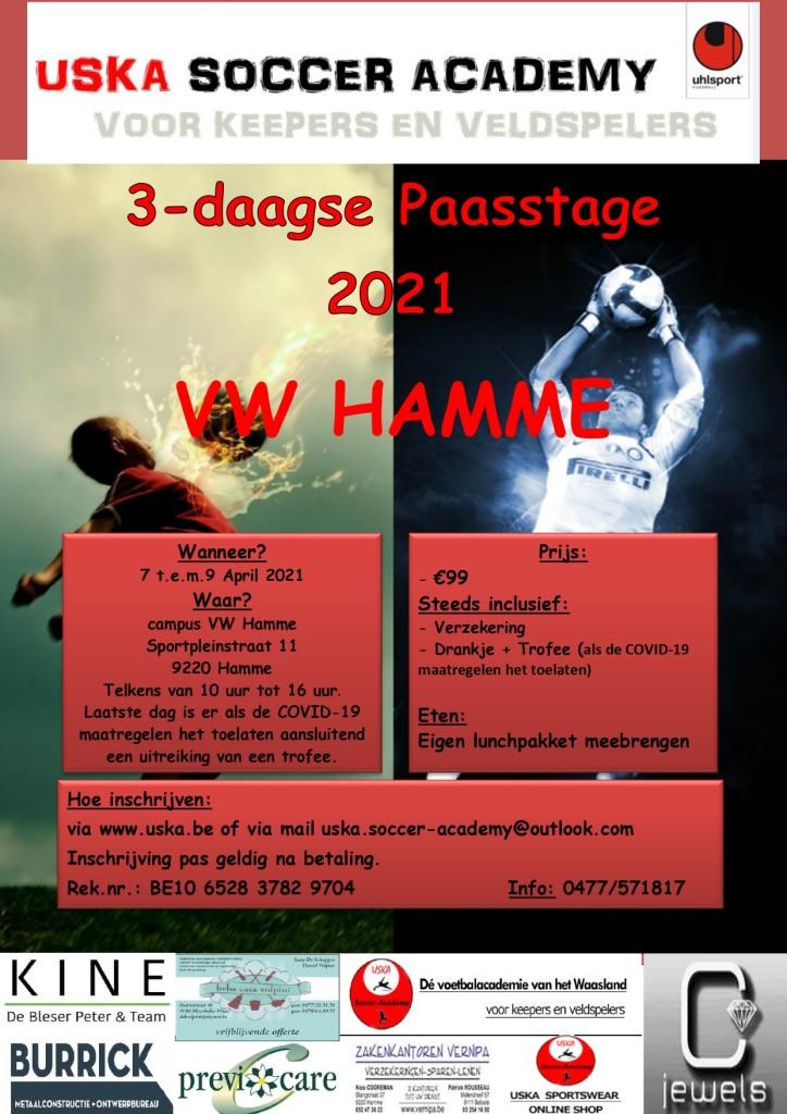 Affiche Paasstage 2021 VW Hamme COVID-19 maatregelen 3 (1)_page-0001