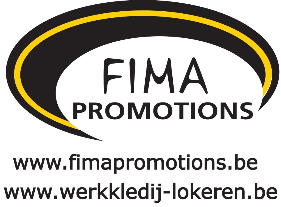 firma promotions